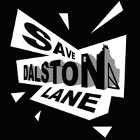 "OPEN's fabulous fundraiser ""Save Dalston Lane"" -..."