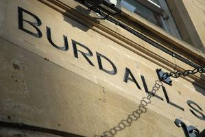 Bath & Bristol Events Network (Burdall's Yard)
