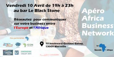 Apéro Africa Business Network