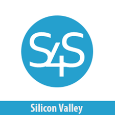 Sales4StartUps Education logo