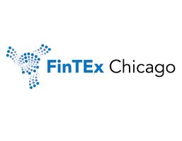 FinTEx Chicago Tech Demo Night