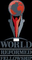Conferência World Reformed Fellowship (Fraternidade...
