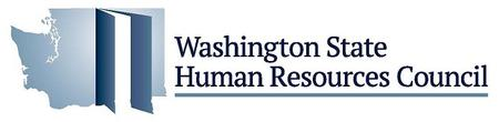 17th Annual Washington State Employment Law & HR...