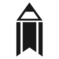 Shareist Webinar: Content Marketing in 30 Minutes