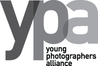 Art Buyer / Art Producer Panel Discussion: YPA Lecture...
