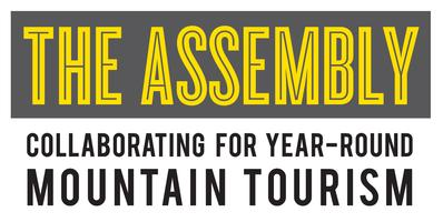 The ASSEMBLY Collaborating for Year- Round Mountain Tourism