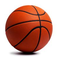 Jr Red Raider Basketball Camp