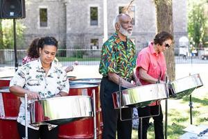Ottawa Family Music Expo / Expo Musicale Familial...