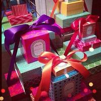 Chicagoland Stella&Dot Holiday Event w/ CEO, Jessica...