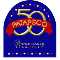 Patapsco High School 50th Anniversary Gala