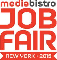 Mediabistro Job Fair - NEW DATE: Wednesday, February 11
