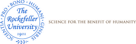 Improving Dialogue between Scientists & Educators:...
