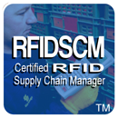 RFID Certification Program