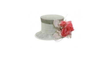 MAD HATTERS RITZY TEA PARTY 2020