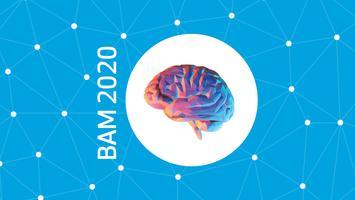 Brain Awareness Month: Tauranga