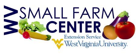West Virginia Small Farm Conference 2013