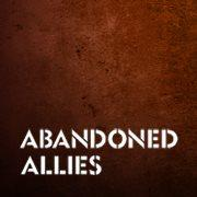 Abandoned Allies Screening
