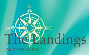 Sunday Brunch with Free Beer at The Landings!