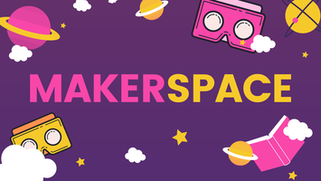 MakerSpace: Sumo Robot Battle
