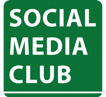 Social Media Club - London