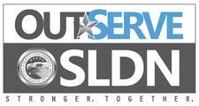 OutServe-SLDN logo
