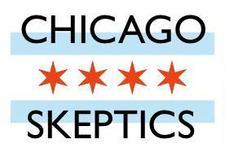 Chicago Skeptics logo