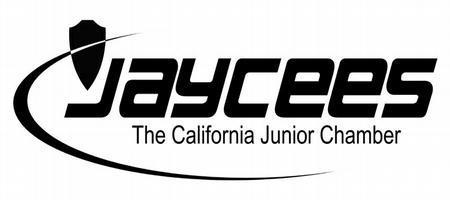 California Jaycees Feb 07 Convention