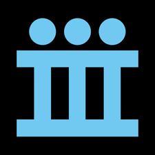 Thirdinline Creative logo