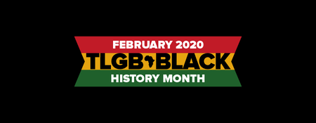 TLGB Black History Month: Music Celebration