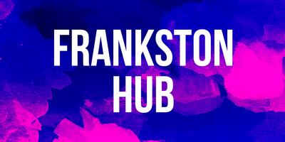 Fresh Networking - Frankston Expression of Interest -...