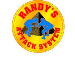 Randy's DVD's
