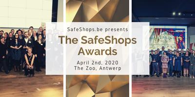 The SafeShops Awards 2020