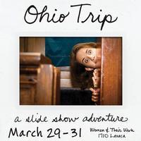 Ohio Trip