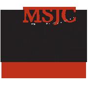 MSJC Academy - Jan 2013