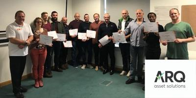 Two-Day Root Cause Analysis Masterclass - Dublin
