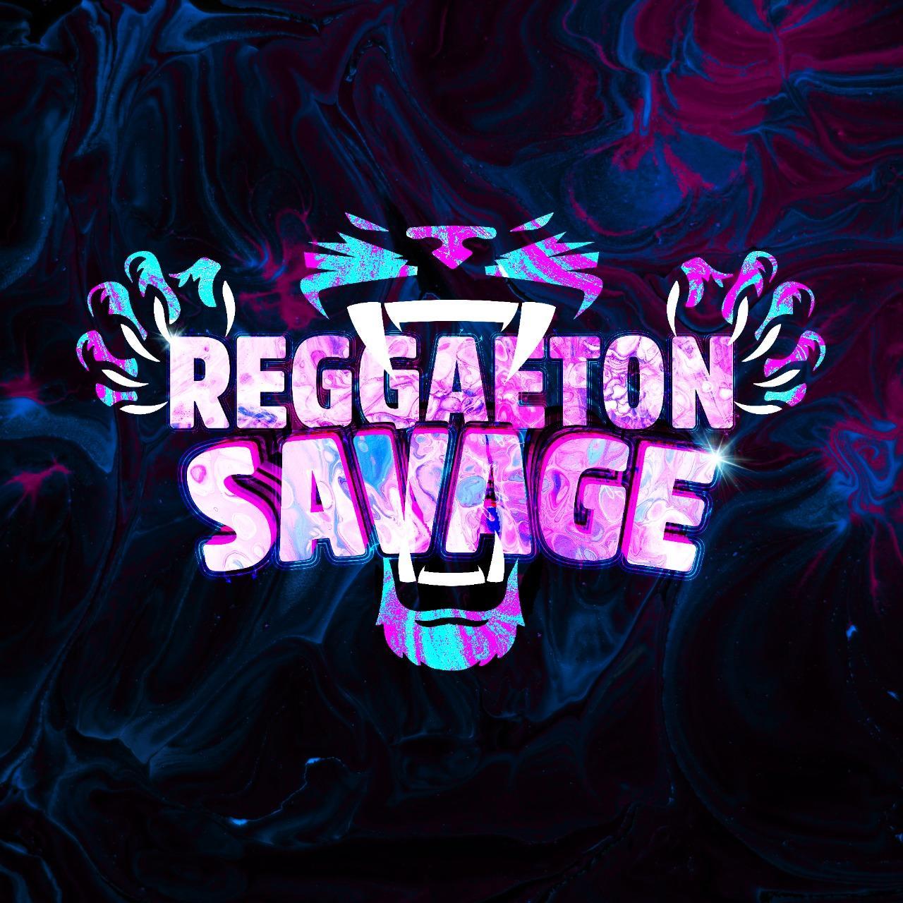 Reggaeton Savage THURSDAYS