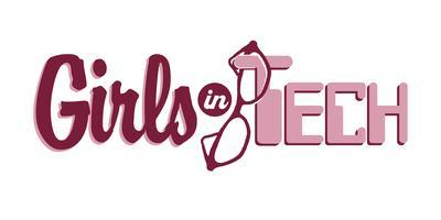 Girls in Tech invite you to 'GIT' Going!