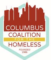 Community Conversation on Housing