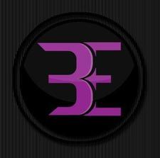 Bash Events logo