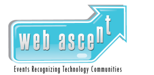 Web Ascent Events Chicago