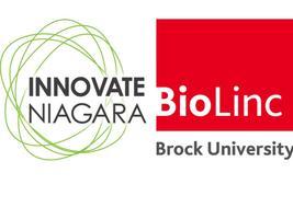 BioLinc Up - Innovate Niagara's Networking Event