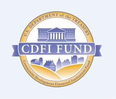 FY 2013 CDFI Program Application Training Webinar: Credit...