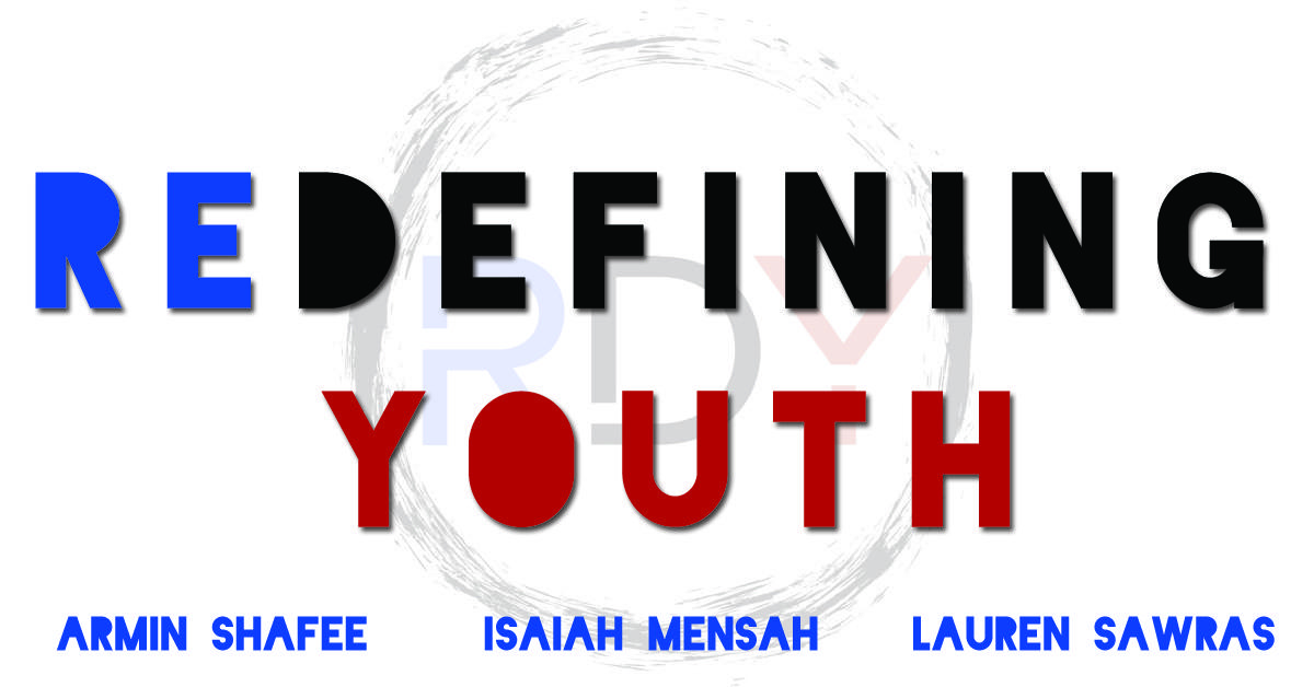 ReDefining YOUTH