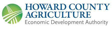 Central Maryland Women in Agriculture Roundtable