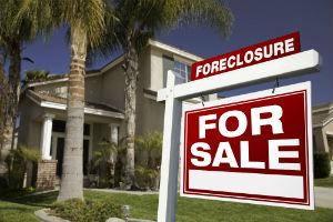 OC Real Estate Intensive - Buying Foreclosures at Auction