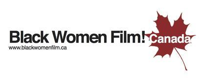 BLACK WOMEN FILM! SERIES SCRIPT WRITING RETREAT
