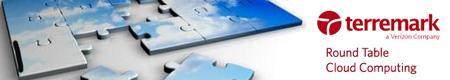 Ronde Tafel Cloud Computing België