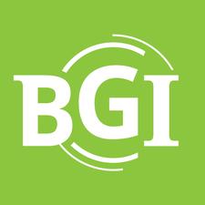 Bainbridge Graduate Institute logo