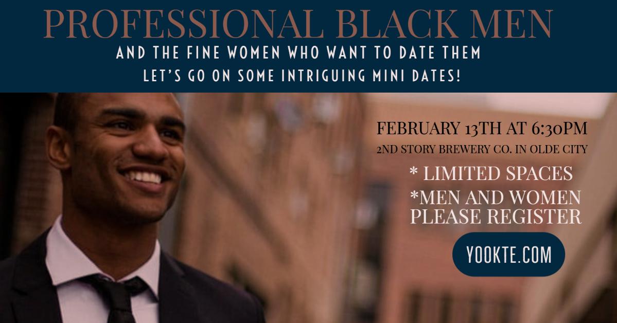 Black speed dating philadelphia us dating site 100 free