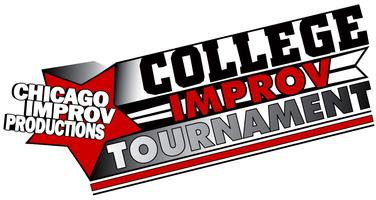 College Improv Tournament Southwest Regional